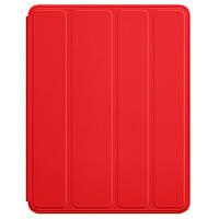 Чехол Smart Case для iPad 2/3/4 Polyurethane Red