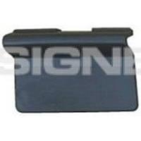 Заглушка крюка Ford Kuga 13-- PFD99017CA DV4517A989A
