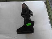 Кронштейн опоры двигателя 2000410104 Geely: MK, Otaka.