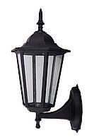 Садово-парковый светильник Lightferon В900 E27 100Вт накладной (корпус - металл), фото 1