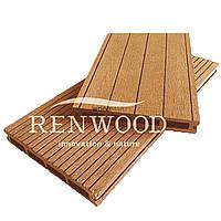 Террасная доска Renwood Home