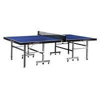Теннисный стол HouseFit 203