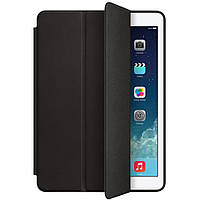 Чехол Smart Case для Apple iPad Air Black