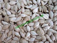 Тыквенные семечки (сырые,не очищенные), 100 г