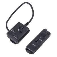 Радио триггер затвора камеры 110C1 JYC