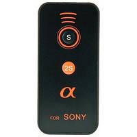 Инфракрасный пульт дистанционного управления RC-5 для Sony Alpha Sony Nex JYC