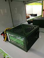 Блок питания F8B 400W Sanypower  для компьютера
