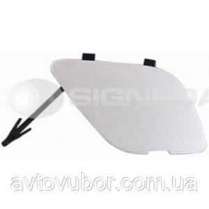 Заглушка крюка Ford Mondeo 13-- PFD99021(K) DS7Z17A900AA