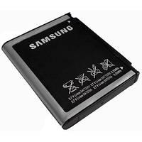 АКБ Samsung AB653850CU 1440 мАч (I900, Google Nexus S,  I7500, I8000, )