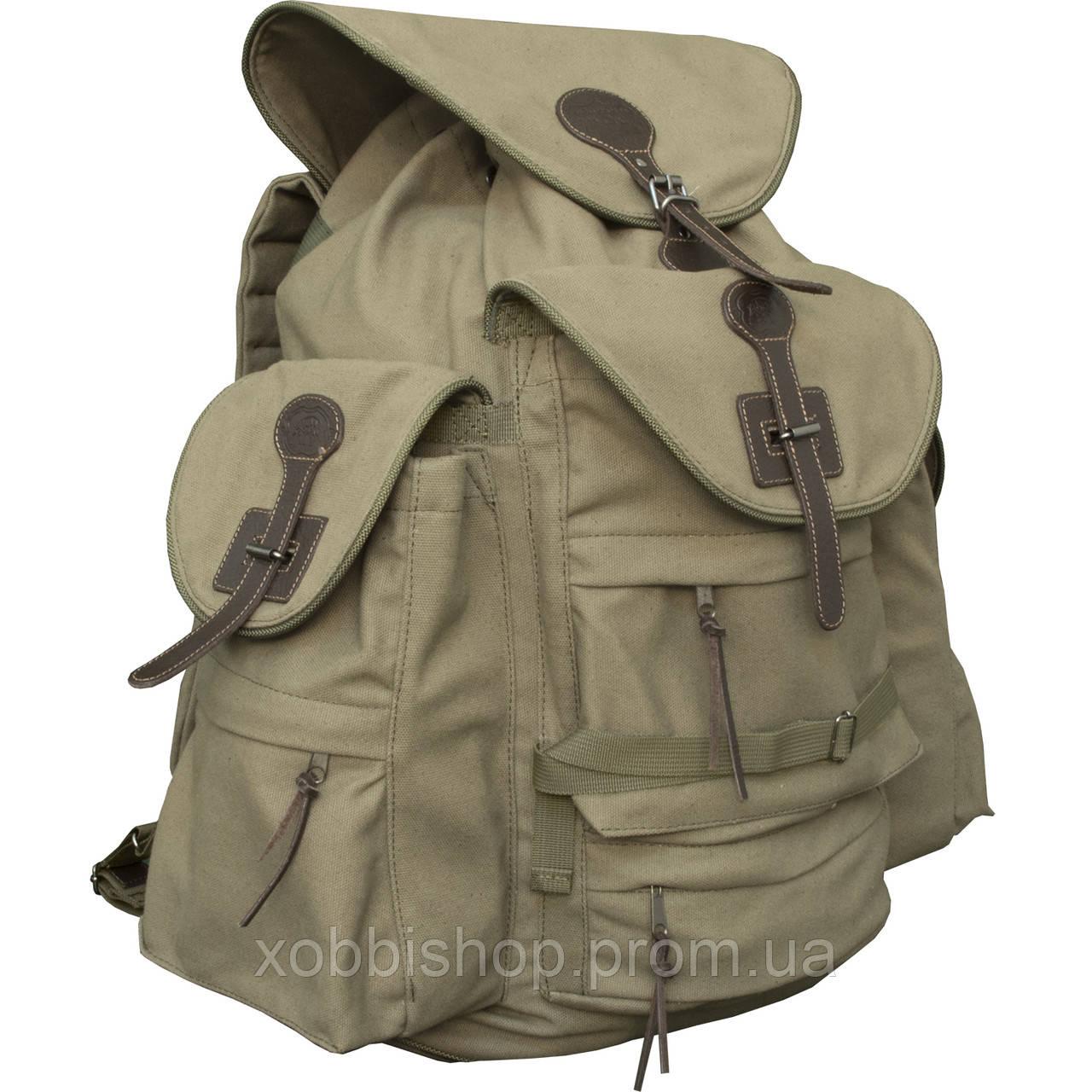 Рюкзак acropolis ро-1 рюкзак-черепаха vanucci