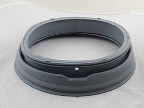Манжета люка для стиральной машины LG (4986ER1006A)