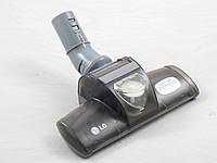 Щетка для пылесоса LG (5249FI1411K)