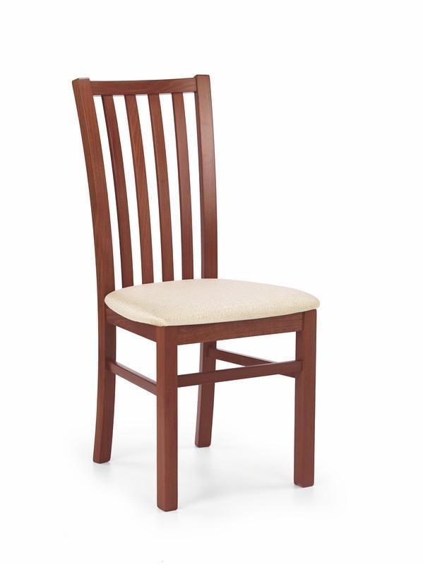 Кресло для гостиной Halmar GERARD 7