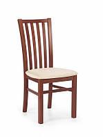 Кресло для гостинной Halmar Gerard 7