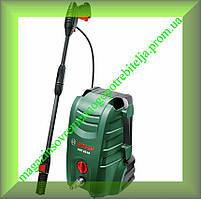 Мийка високого тиску Bosch AQT 33-10