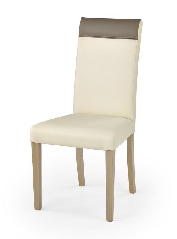 Кресло для гостинной Halmar Norbert