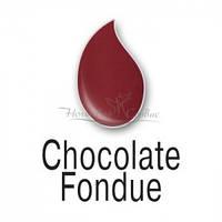 BLAZE GelLaxy II Gel Polish - гель-лак II поколения, Chocolate Fondue, 15 мл
