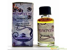 "Ароматическое масло ""Frankincence"" Ладан 8 мл."