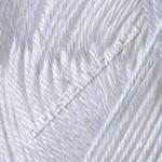 Нитки YarnArt Begonia 003