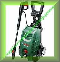 Мийка високого тиску Bosch AQT 35-12