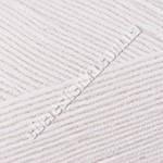Нитки YarnArt Cotton Soft 01