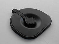 Крышка контейнера для пыли пылесоса SAMSUNG (DJ97-00598A)