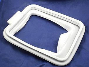 Резина люка для стиральных машин Ardo вертикальная (651008703), фото 2