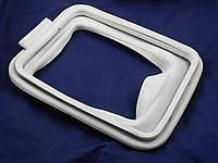 Резина люка для стиральных машин Ardo вертикальная (651008703)