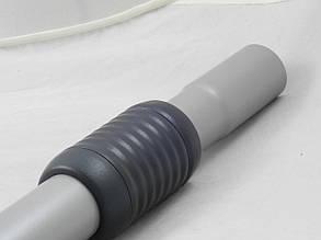 Труба к пылесосу LG телескопическая (AGR73674904), фото 2