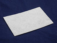 Фильтр входной для пылесосов Zelmer (519.0039)