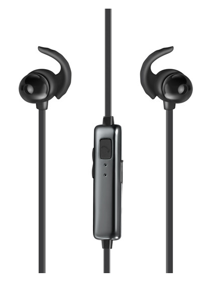 Бездротові навушники Roman S3020 Sport