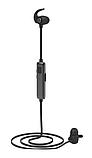Бездротові навушники Roman S3020 Sport, фото 3