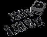 Блок питания Corsair AX860 (CP-9020044), фото 3
