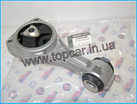 Подушка коробки Renault Laguna II 2.0DCi 06- ОРИГИНАЛ 8200403904