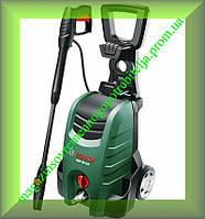 Мийка високого тиску Bosch AQT 37-13