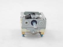 Переключатель мощности духовки EGO 7-позиций (49.27215.746) , фото 3