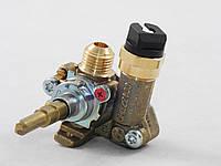 Кран газовый средней горелки для газовой плит серии GF,PH,TD,TG,TQ (C00111240)