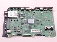 Модуль телевизора SAMSUNG (BN94-05898F)