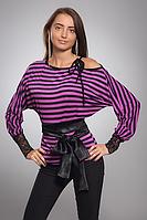 Кофточка женская модель №098-5, размеры 44-46,48-50