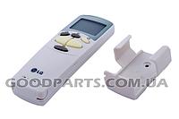 Пульт для кондиционера LG 6711A90031Z