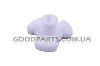 Куплер вращения тарелки для СВЧ печи T=6.7mm H=17.7mm