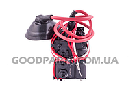 Строчный трансформатор для телевизора FUH32T002B AA26-00282A