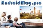 """Андроидмаг"" Интернет магазин TV приставок"