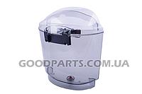 Резервуар (контейнер) для воды кофеварки DeLonghi 7313275619