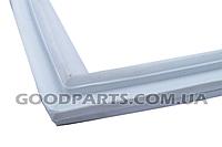 Уплотнительная резина для холодильника Samsung (на холод. камеру) DA63-00688L