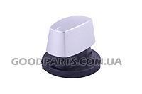 Ручка регулировки для варочной панели Pyramida 220005