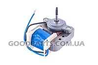 Двигатель (мотор) для овощесушилки XD-6013C Vinis