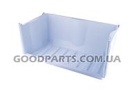Ящик морозильной камеры для холодильника Indesit C00857048