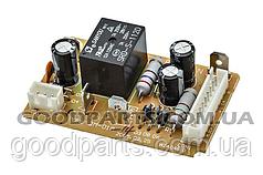Основная плата для тепловентилятора Vitek VT-1751 mhn03665