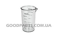Мерный стакан для блендера Philips 500ml 420303599721